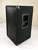 Акустическая система Lnm Protech TR15, 400вт