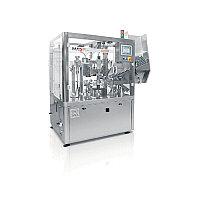 Автоматический тюбонаполнительный фильтр для высоковязких продуктов - C1270S., фото 1