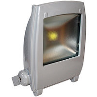 Подсветка S37 10W 6500K White Light LED