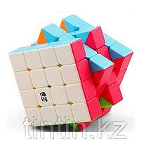Кубик Рубика 4х4 Mo Fang Ge, QiYuan S, фото 3