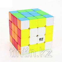 Кубик Рубика 4х4 Mo Fang Ge, QiYuan S, фото 2
