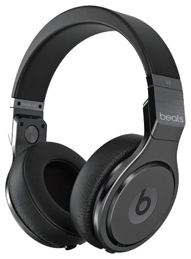 Monster Beats by Dr. Dre Detox Limited Edition