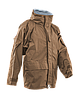 TRU-SPEC Мембранная куртка TRU-SPEC H2O Proof ECWCS Gen-2