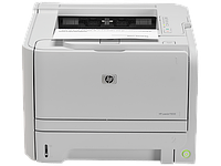Принтер	HP CE461A LaserJet P2035 (А4) 600 dpi, 30 ppm, 16MB, 266Mhz, USB + IEEE 1284-compliant parallel, tray 50+250 page, Duty cycle 25000 pages (Car