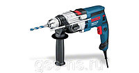 Дрель ударная 850W Bosch GSB 19-2 RE Professional