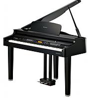 KURZWEIL MPG100 цифровой рояль
