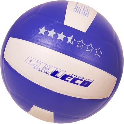 Мяч волейбольный 3,5 звезды, 7 класс