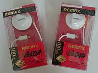 Зарядное  устройство USB REMAX, фото 1
