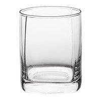 Стакан для виски Даррока стекло ИКЕА,IKEA