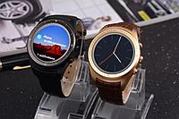 Умные часы K8 3G Smartwatch Phone