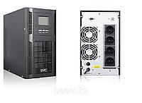 Источник бесперебойного питания 3 кВА / 2,4 кВт (ИБП) UPS SVC PT-3K