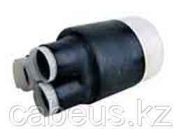 (XA003836211) Перчатка холодной усадки Тип B , силикон