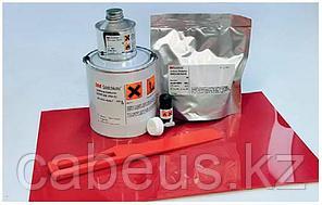 (UU006872566) Комплект для ремонта конвейерной ленты 3М 3191