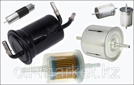 Топливный фильтр Volkswagen Magotan , фото 2