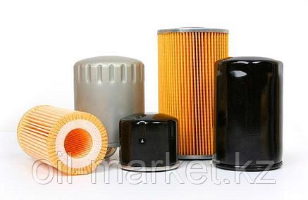Масляный фильтр Nissan MAXIMA(94.10-) PRIMERA WAGON(02.03-) TERRANO(97.10-) VQ20DE, VQ30DE, QR20DE, VG33E, фото 2