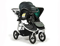 Адаптер для коляски Indie Twin car seat single (нижний), Maxi-Cosi