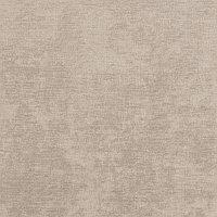 Обивочная грязеотталкивающая однотонная ткань с блеском