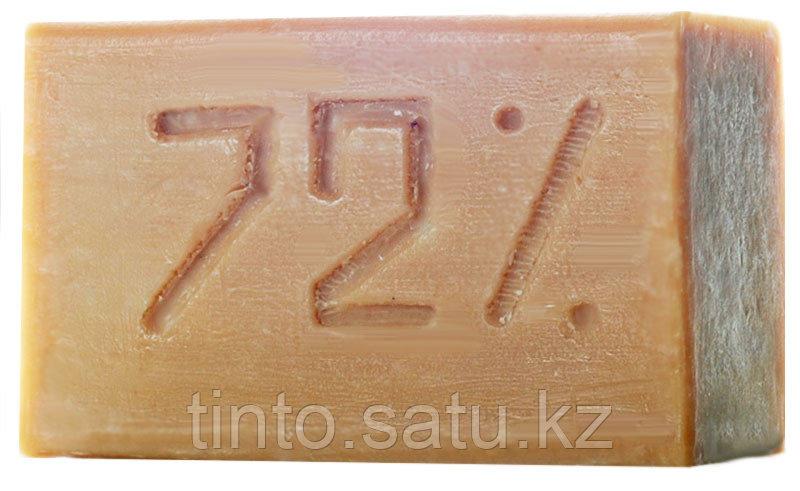 Хозяйственное мыло Павлодарская