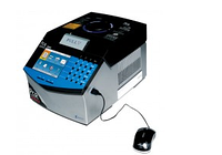 Амплификатор ПЦР Heal Force B960