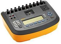Анализатор электробезопасности Fluke Biomedical ESA620