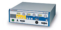 Электрохирургический аппарат ME MB3 (электрокоагулятор), фирма Gebruder Martin / KLS Martin, фото 1