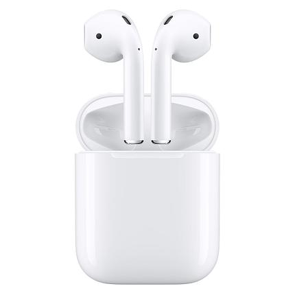 AirPods , фото 2