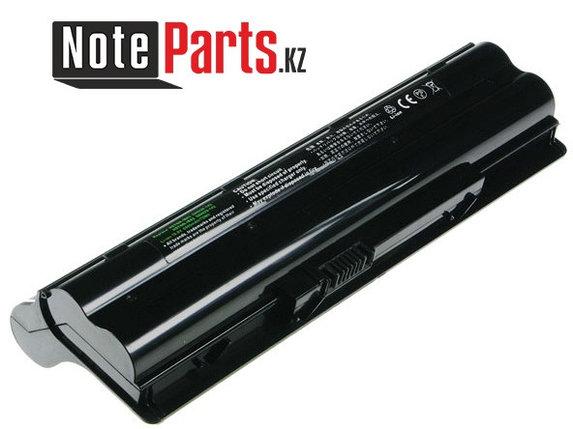 Аккумулятор для ноутбука HP (HSTNN-IB83) Pavilion dv3-1000, фото 2