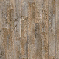 LVT SELECT  Country Oak 24958