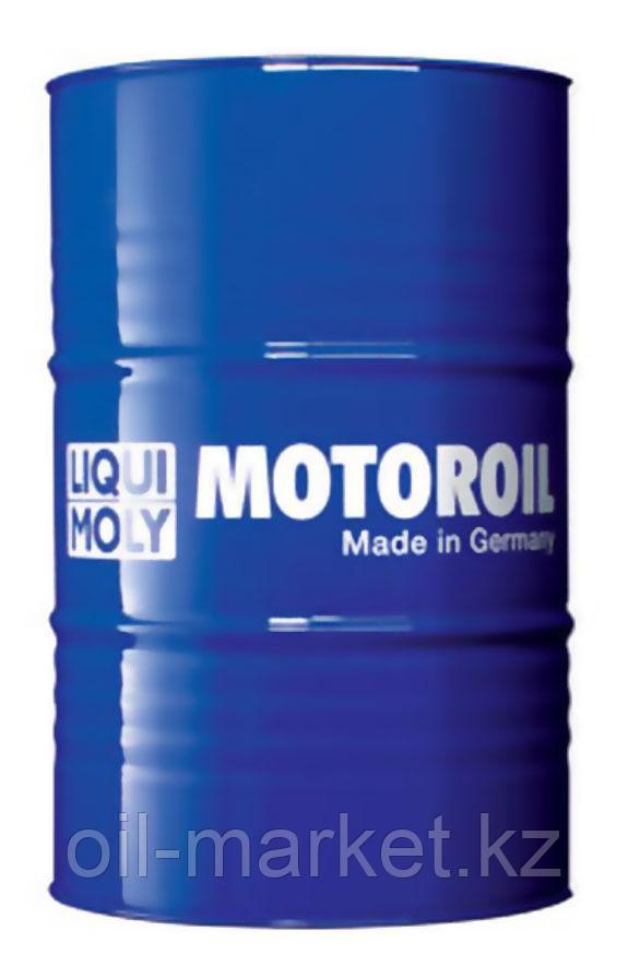 Масло для АКПП LIQUI MOLY ATF 1100 60л