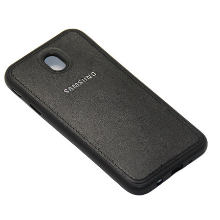 Чехол Original Кожаный Samsung S7, фото 2