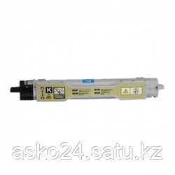 Тонер-картридж 106R01075 Xerox Phaser 6300/6350 Yellow OEM