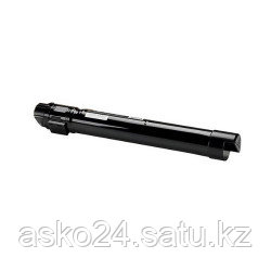 Тонер-картридж 106R01446 Xerox Phaser 7500 Black OEM
