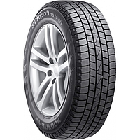 Зимние шины Hankook 195/65R15 Winter I*Cept W606 91T