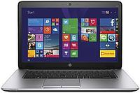 EliteBook 850 G2/Core i5/5300U/2,3 GHz/4 Gb/SSD 256 Gb/No optical drive/Graphics/HD 5500/256 Mb/15,6 '', фото 1