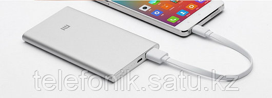 ПЗУ POWER BANK 5000mAh Xiaomi