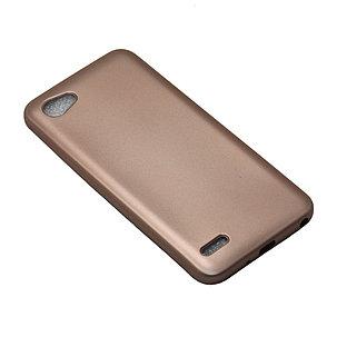 Чехол Плотный Матовый Samsung J730, фото 2