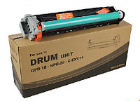 Картридж Drum Unit CANON NPG-18 для iR-2200/2800/3300