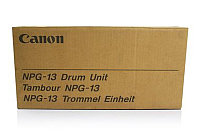 Картридж Drum Unit CANON NPG-13 для NP-6028/6035