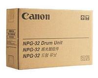 Картридж Drum Unit CANON NPG-32 для iR-1018/1022