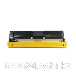 Тонер-картридж 113R00694 Xerox Phaser 6120 Yellow OEM