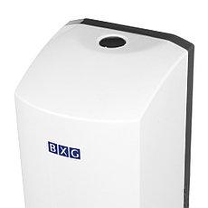 Дозатор жидкого мыла BXG-ASD-5018 (автоматический), фото 2