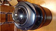IP камера AirCamDome(EU)