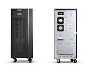 Источник бесперебойного питания 10 кВА  / 8 кВт (ИБП) UPS SVC 3C10KL, фото 1