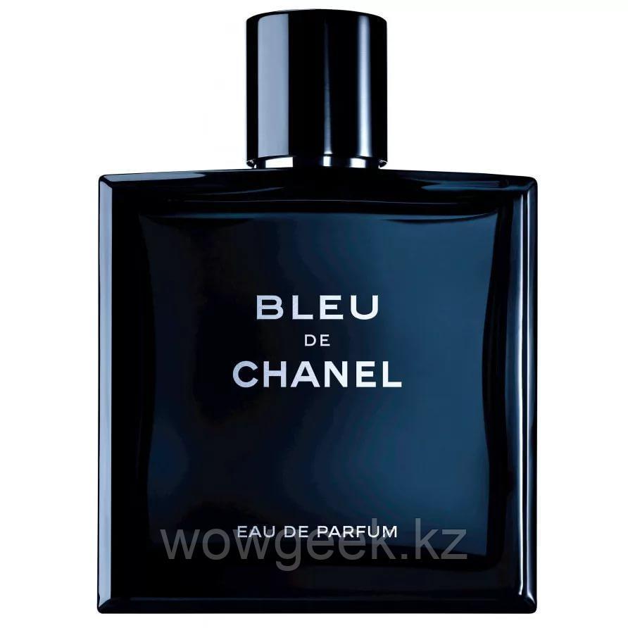 Мужской парфюм Chanel Bleu de Chanel