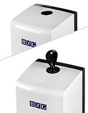 Дозатор мыла пены BXG-FD-1048, фото 3