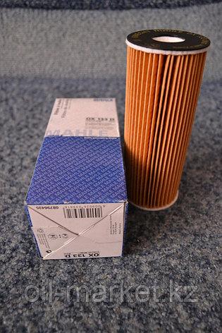 Масляный фильтр Mercedes MB Sprinter 00-06 /W202/210/124/463/Vito113/114 2.0-3.6 90>, фото 2
