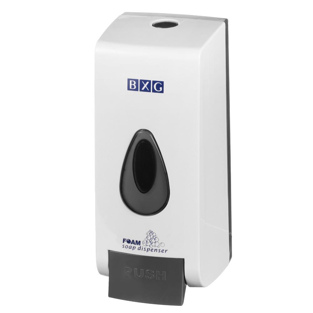 Дозатор мыла-пены BXG-FD-1058