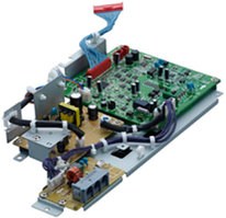 Canon плата факса Super G3 FAX Board-AL1 , 5992B003AA