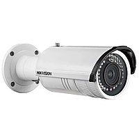 Hikvision DS-2CD2622FWD-I 2,0 мегапиксельная уличная IP камера,  DS-2CD2622FWD-I