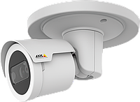 IP камера AXIS M2025-LE